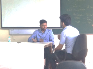 events-mock-interview-1